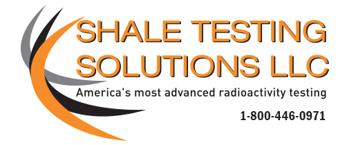 Shale Testing Solutions